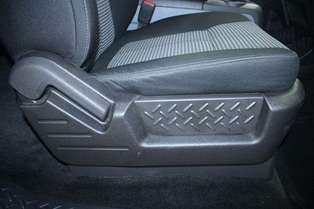 2014 Ford F-150 STX Sport Super Cab 4X4 Kensington, Maryland 52