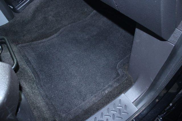 2014 Ford F-150 STX Sport Super Cab 4X4 Kensington, Maryland 53