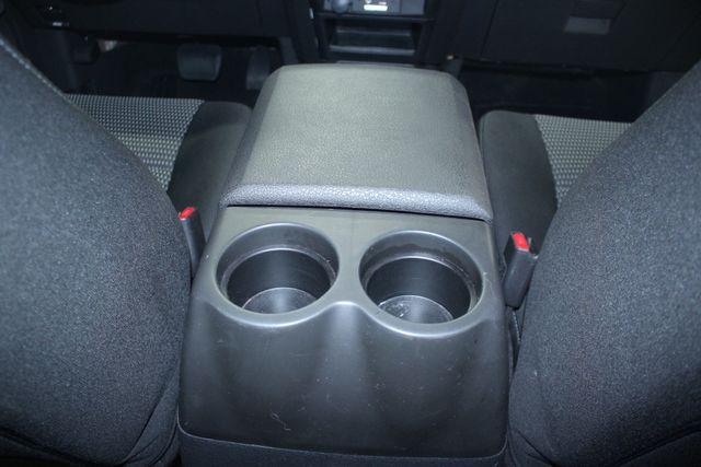 2014 Ford F-150 STX Sport Super Cab 4X4 Kensington, Maryland 55