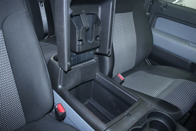 2014 Ford F-150 STX Sport Super Cab 4X4 Kensington, Maryland 57