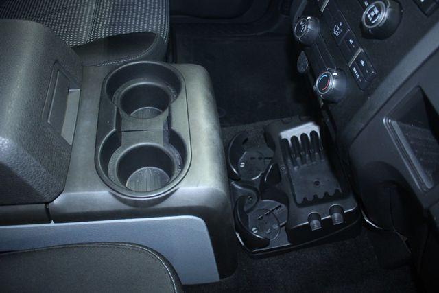 2014 Ford F-150 STX Sport Super Cab 4X4 Kensington, Maryland 58