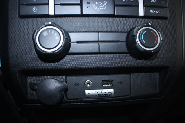 2014 Ford F-150 STX Sport Super Cab 4X4 Kensington, Maryland 59