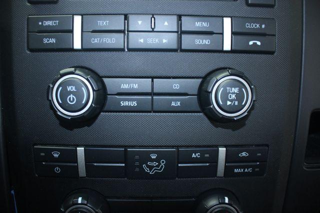 2014 Ford F-150 STX Sport Super Cab 4X4 Kensington, Maryland 60