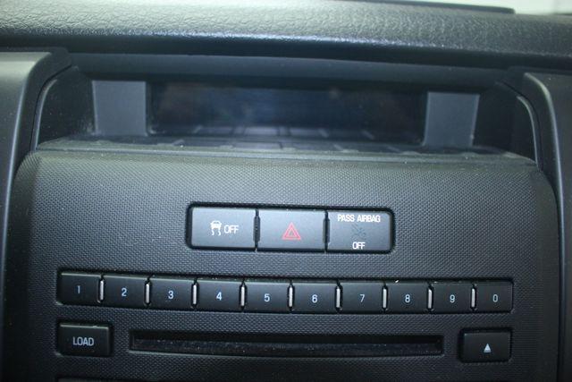 2014 Ford F-150 STX Sport Super Cab 4X4 Kensington, Maryland 61