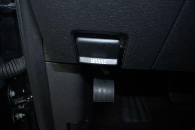 2014 Ford F-150 STX Sport Super Cab 4X4 Kensington, Maryland 73