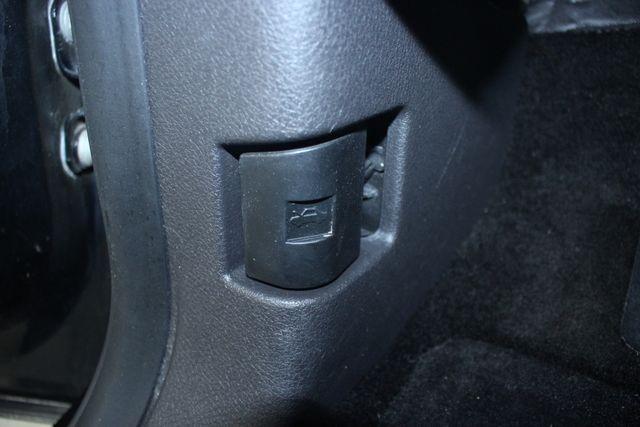 2014 Ford F-150 STX Sport Super Cab 4X4 Kensington, Maryland 74