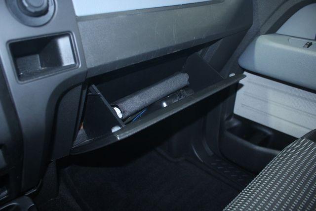 2014 Ford F-150 STX Sport Super Cab 4X4 Kensington, Maryland 76