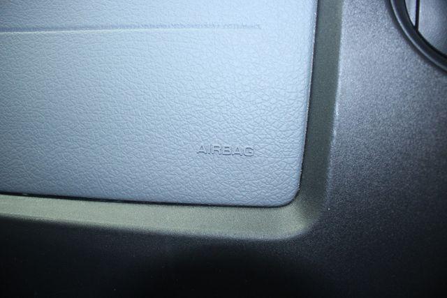 2014 Ford F-150 STX Sport Super Cab 4X4 Kensington, Maryland 77