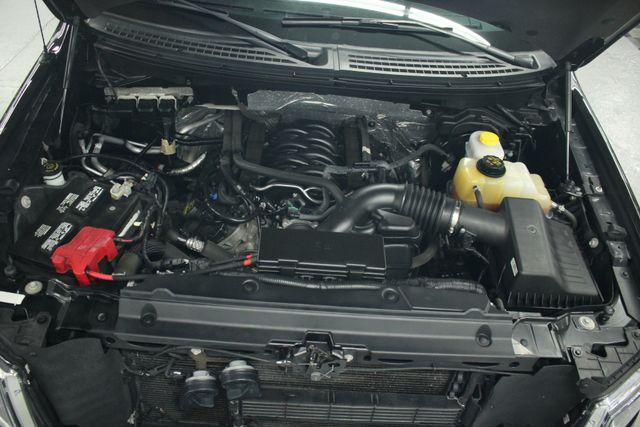 2014 Ford F-150 STX Sport Super Cab 4X4 Kensington, Maryland 78