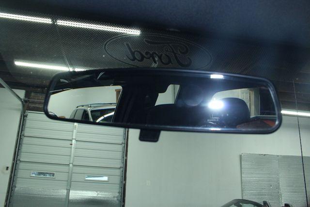 2014 Ford F-150 STX Sport Super Cab 4X4 Kensington, Maryland 62