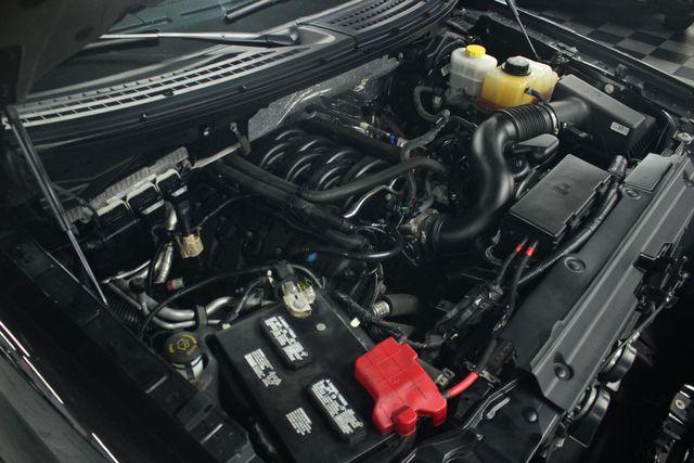 2014 Ford F-150 STX Sport Super Cab 4X4 Kensington, Maryland 80