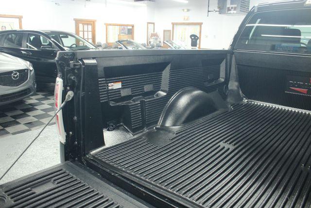 2014 Ford F-150 STX Sport Super Cab 4X4 Kensington, Maryland 83