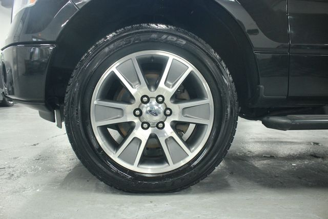 2014 Ford F-150 STX Sport Super Cab 4X4 Kensington, Maryland 84