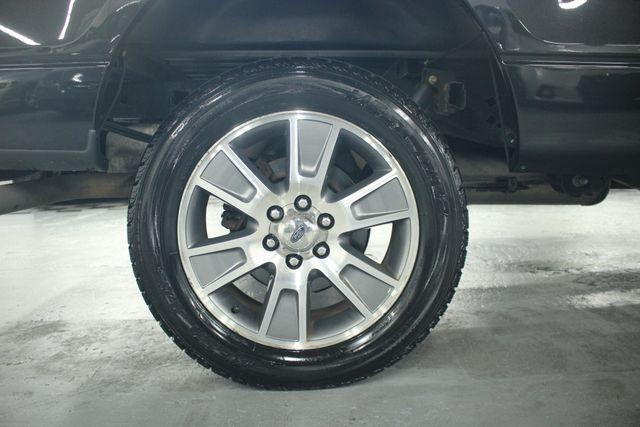 2014 Ford F-150 STX Sport Super Cab 4X4 Kensington, Maryland 88