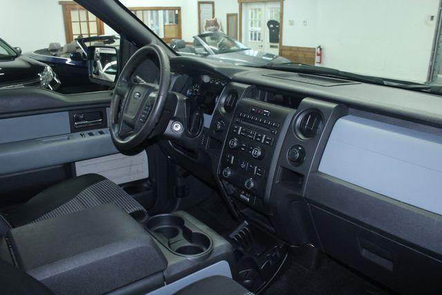 2014 Ford F-150 STX Sport Super Cab 4X4 Kensington, Maryland 63