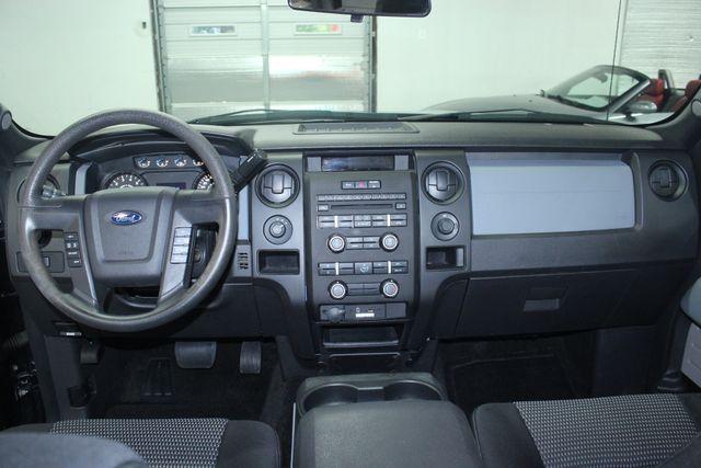 2014 Ford F-150 STX Sport Super Cab 4X4 Kensington, Maryland 64