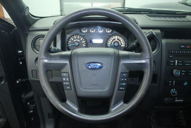 2014 Ford F-150 STX Sport Super Cab 4X4 Kensington, Maryland 65