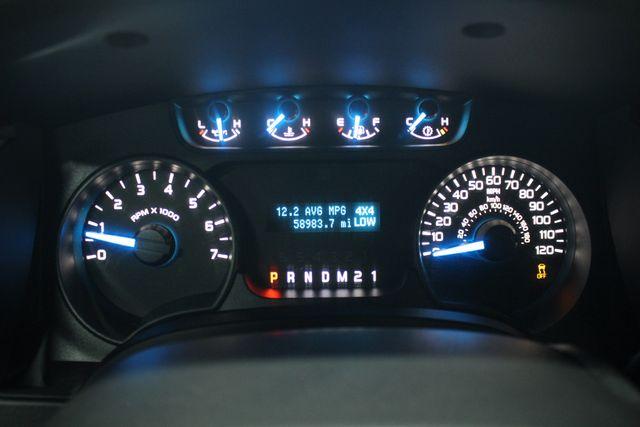 2014 Ford F-150 STX Sport Super Cab 4X4 Kensington, Maryland 68