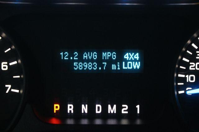 2014 Ford F-150 STX Sport Super Cab 4X4 Kensington, Maryland 69