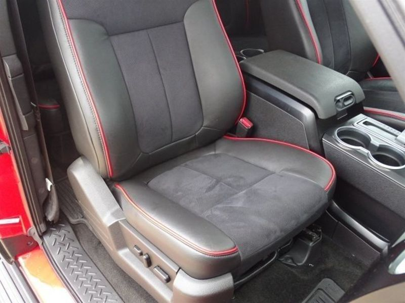 2014 Ford F-150 XL   Texas  Victoria Certified  in , Texas