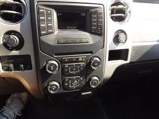 2014 Ford F-150 XLT Warsaw, Missouri 29