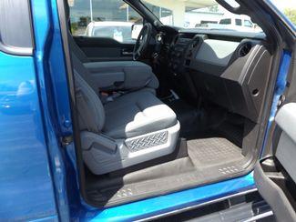 2014 Ford F-150 STX Warsaw, Missouri 13