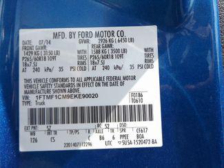 2014 Ford F-150 STX Warsaw, Missouri 19