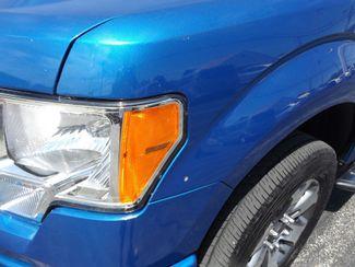 2014 Ford F-150 STX Warsaw, Missouri 2