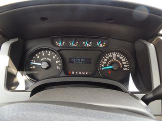 2014 Ford F-150 STX Warsaw, Missouri 22