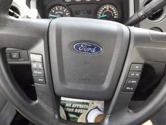 2014 Ford F-150 STX Warsaw, Missouri 23