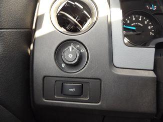 2014 Ford F-150 STX Warsaw, Missouri 24