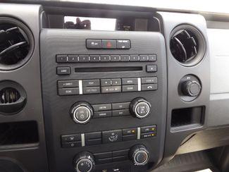 2014 Ford F-150 STX Warsaw, Missouri 25