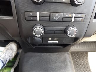 2014 Ford F-150 STX Warsaw, Missouri 26