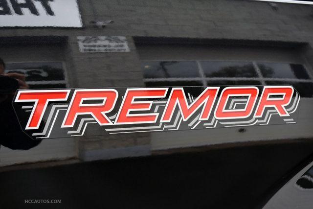 2014 Ford F-150 FX4 Tremor Waterbury, Connecticut 1