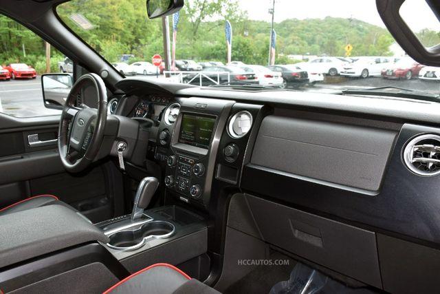 2014 Ford F-150 FX4 Tremor Waterbury, Connecticut 20