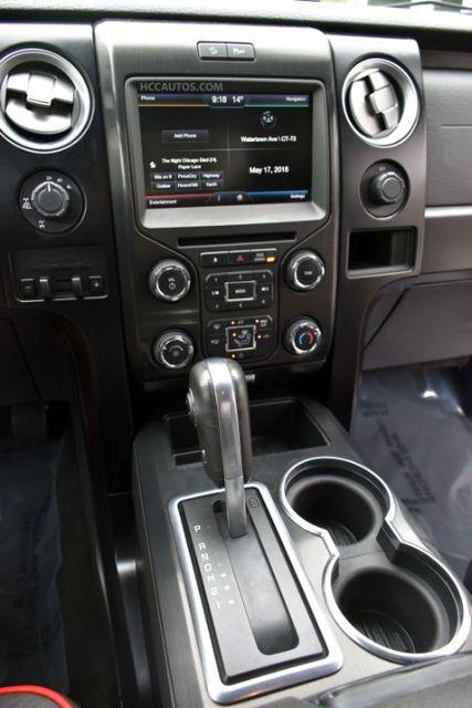 2014 Ford F-150 FX4 Tremor Waterbury, Connecticut 28