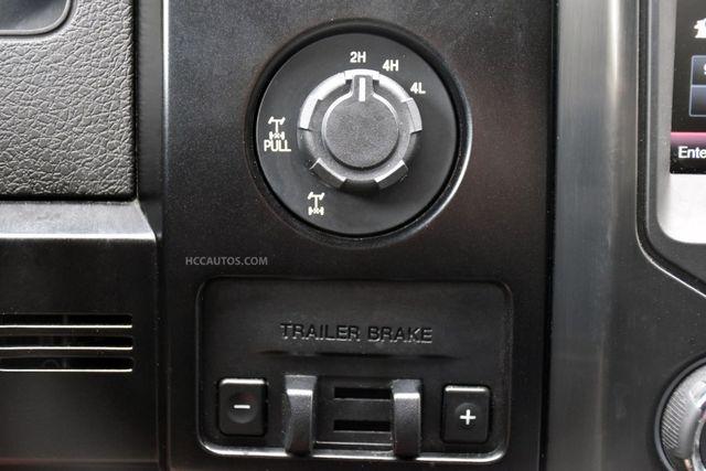 2014 Ford F-150 FX4 Tremor Waterbury, Connecticut 30