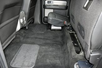 2014 Ford F-150 4WD SuperCrew FX4 Waterbury, Connecticut 21