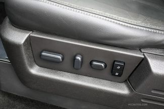2014 Ford F-150 4WD SuperCrew FX4 Waterbury, Connecticut 31