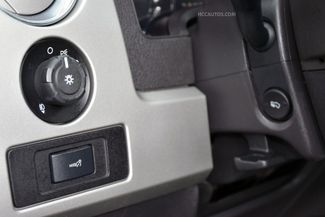 2014 Ford F-150 4WD SuperCrew FX4 Waterbury, Connecticut 32
