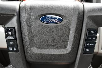 2014 Ford F-150 4WD SuperCrew FX4 Waterbury, Connecticut 33