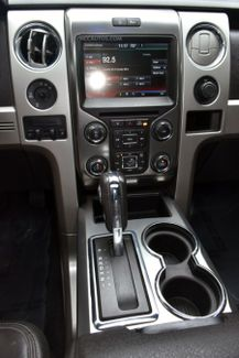 2014 Ford F-150 4WD SuperCrew FX4 Waterbury, Connecticut 35