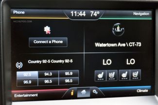 2014 Ford F-150 4WD SuperCrew  FX4 Waterbury, Connecticut 38