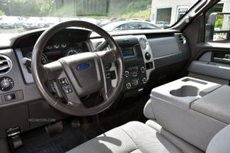 2014 Ford F-150 XLT w/HD Payload Pkg Waterbury, Connecticut 14