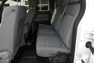 2014 Ford F-150 XLT w/HD Payload Pkg Waterbury, Connecticut 15