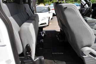 2014 Ford F-150 XLT w/HD Payload Pkg Waterbury, Connecticut 16
