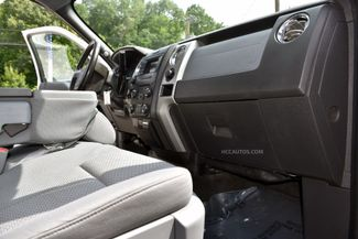 2014 Ford F-150 XLT w/HD Payload Pkg Waterbury, Connecticut 18