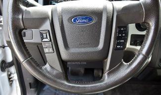 2014 Ford F-150 XLT w/HD Payload Pkg Waterbury, Connecticut 23