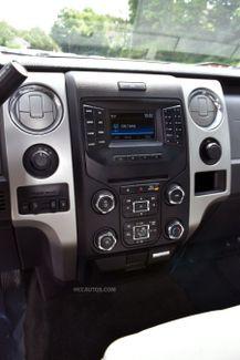 2014 Ford F-150 XLT w/HD Payload Pkg Waterbury, Connecticut 24