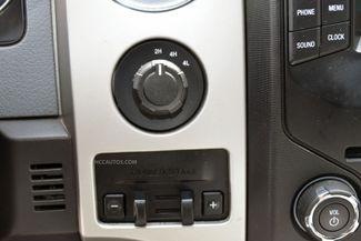 2014 Ford F-150 XLT w/HD Payload Pkg Waterbury, Connecticut 25
